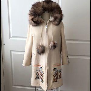7c1538f6df37 Northern Sun Jackets   Coats
